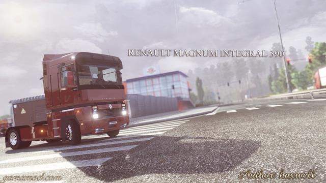 Trucks - Page 13 5384572odl74