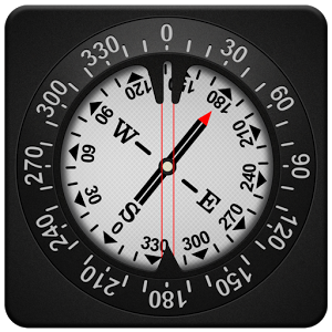 [Android] Compass Pro v1.055 .apk
