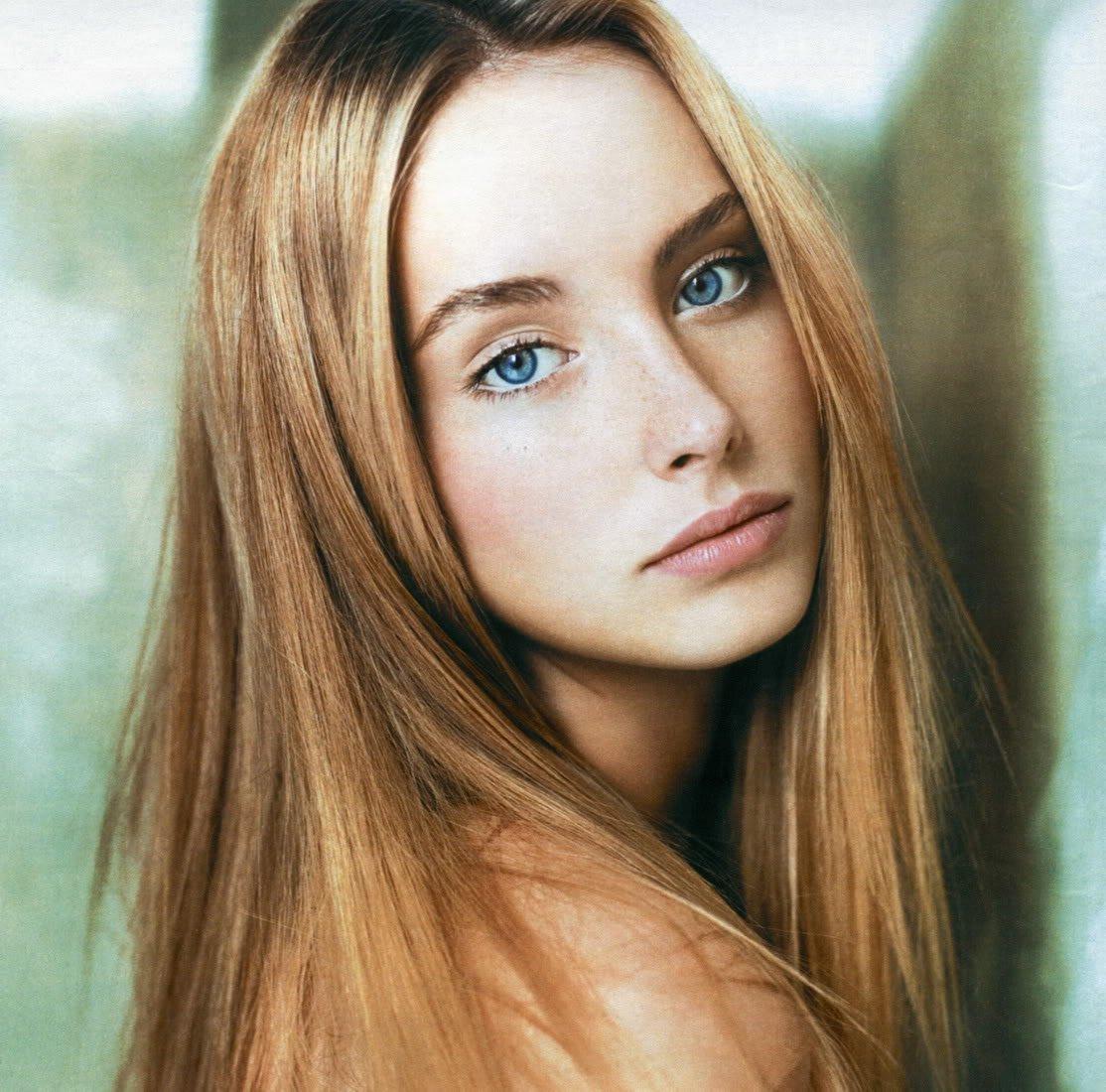 piękne dziewczyny #35 24