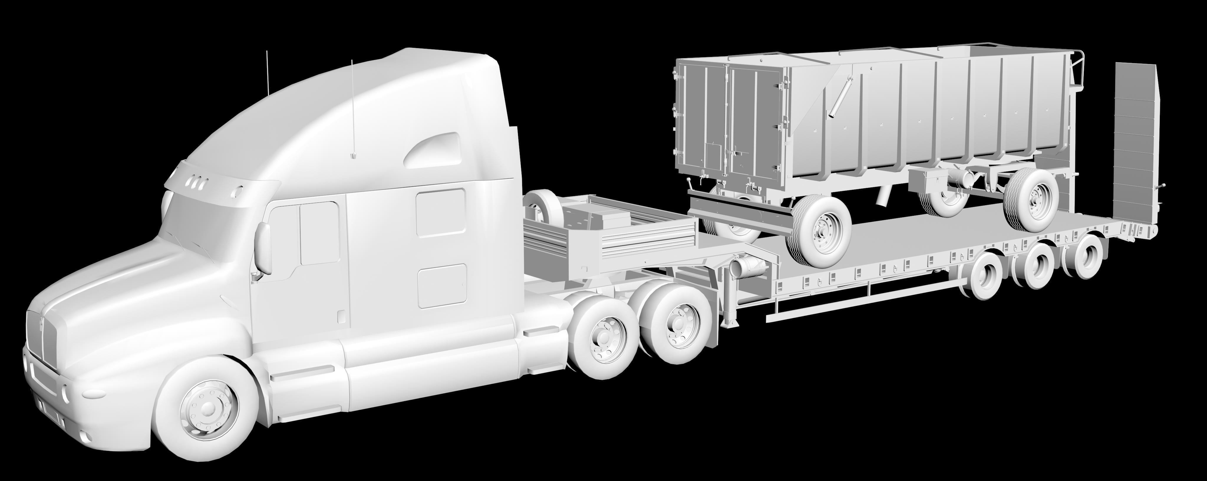[Encuesta][T.E.P.] Proyecto Aguas Tenias (22 modelos + 1 Camión) [Terminado 21-4-2014]. - Página 5 54ewsff