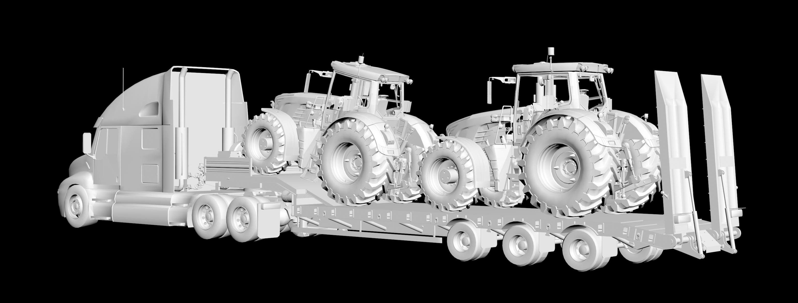 [Encuesta][T.E.P.] Proyecto Aguas Tenias (22 modelos + 1 Camión) [Terminado 21-4-2014]. - Página 5 55v4s7q
