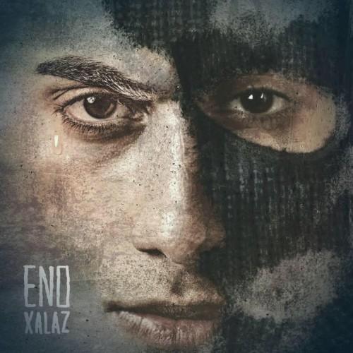 Cover: Eno 183 - Xalaz (2017)