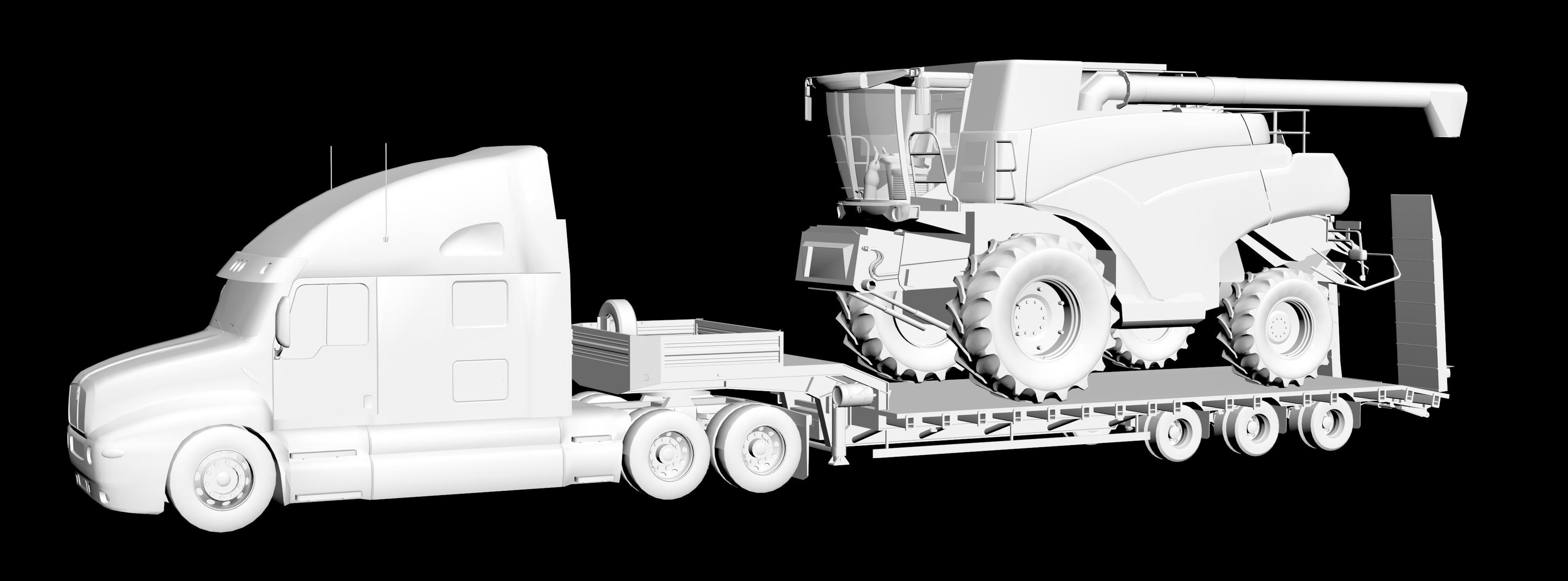 [Encuesta][T.E.P.] Proyecto Aguas Tenias (22 modelos + 1 Camión) [Terminado 21-4-2014]. - Página 5 56ybsch