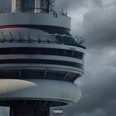 Drake - Views (2016) Qobuz Flac 24-Bit/44.1kHz