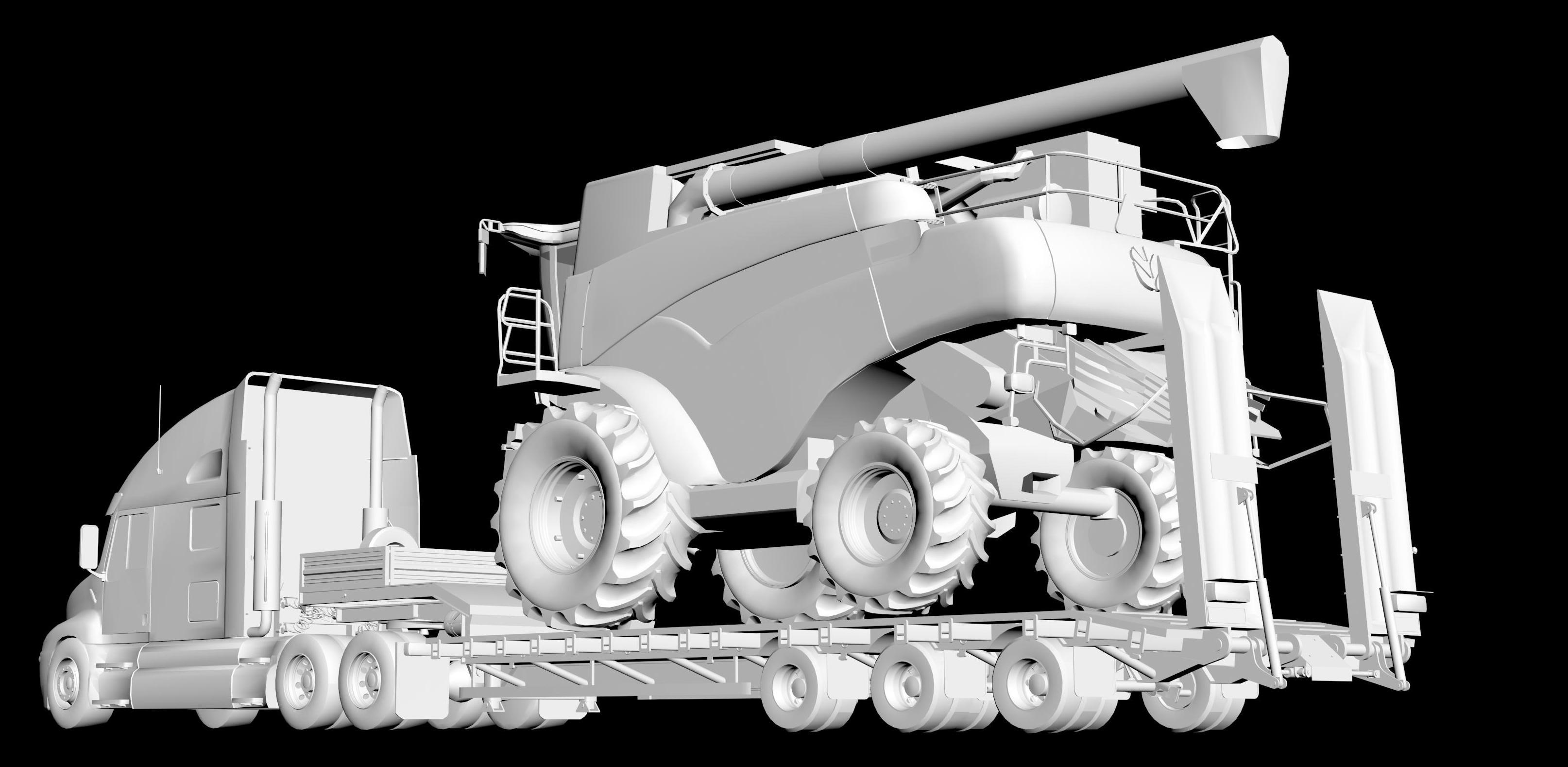[Encuesta][T.E.P.] Proyecto Aguas Tenias (22 modelos + 1 Camión) [Terminado 21-4-2014]. - Página 5 572qskq