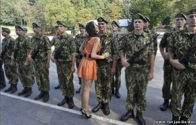 Солдаты в москве ебутся друг с другом 7 фотография