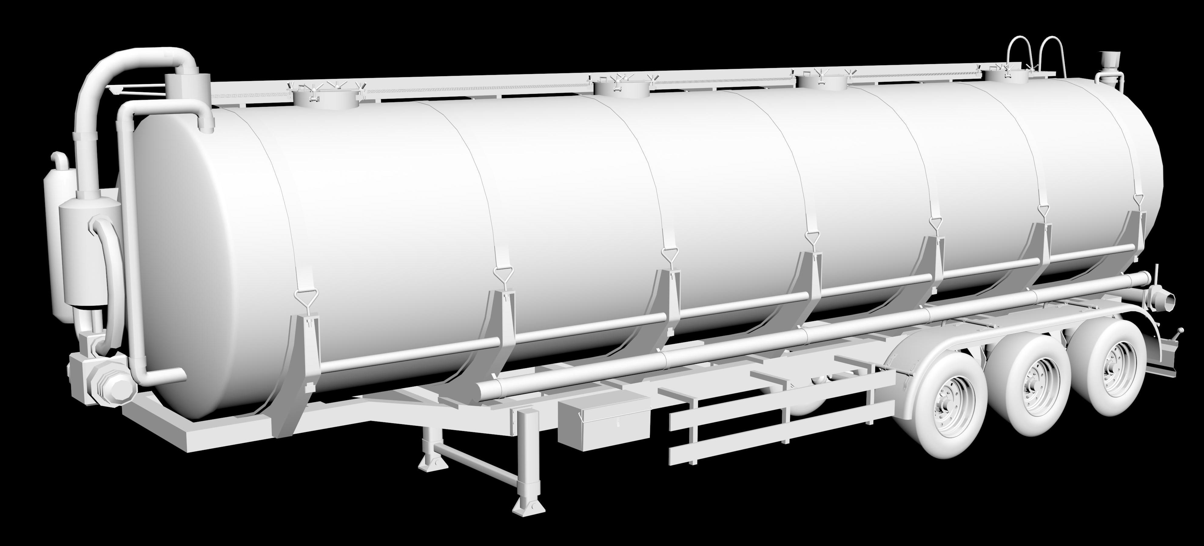 [Encuesta][T.E.P.] Proyecto Aguas Tenias (22 modelos + 1 Camión) [Terminado 21-4-2014]. - Página 5 586heuu