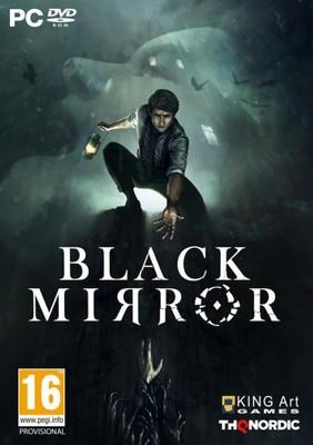 [PC] Black Mirror (2017) Multi - SUB ITA [CODEX]