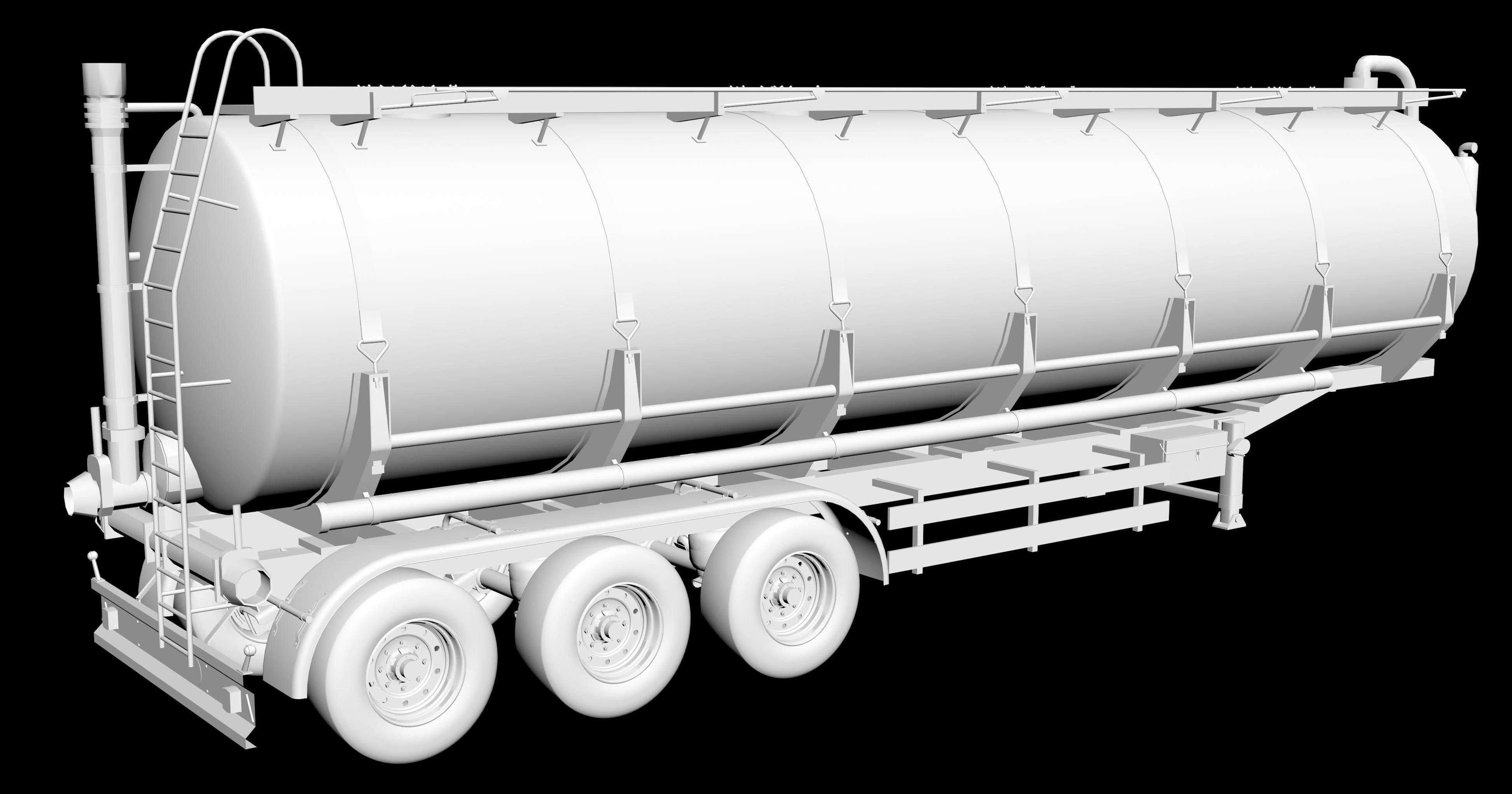 [Encuesta][T.E.P.] Proyecto Aguas Tenias (22 modelos + 1 Camión) [Terminado 21-4-2014]. - Página 5 59n1e2v