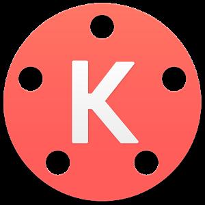 [Android] KineMaster – Pro Video Editor Full v3.1.1.6985 .apk