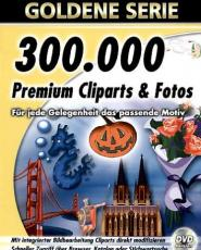 download Data.Becker.300.000.Premium.Cliparts.German-iNDiSO