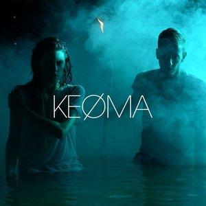 KEØMA – KEØMA (2016)