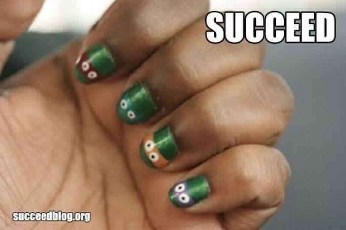 Sukces #2 85