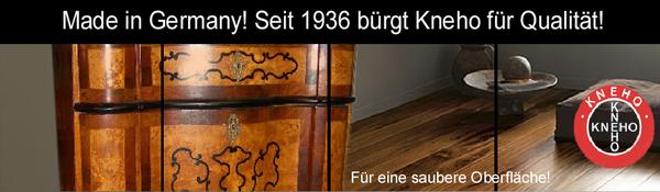 1kg kreidefarbe shabby chic farbe holz lack m bellack antik m bel vintage wei ebay. Black Bedroom Furniture Sets. Home Design Ideas