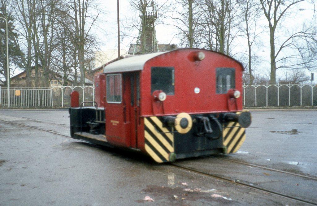 http://abload.de/img/5kochendorf05-01-1982dubsp.jpg