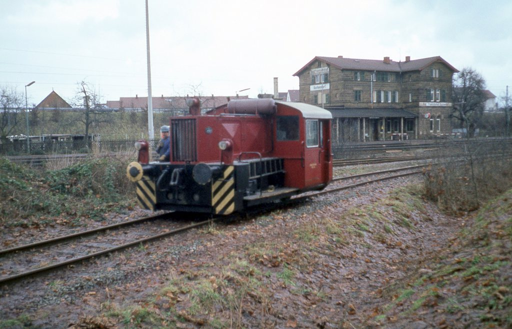 http://abload.de/img/5kochendorf05-01-1982ejxmq.jpg
