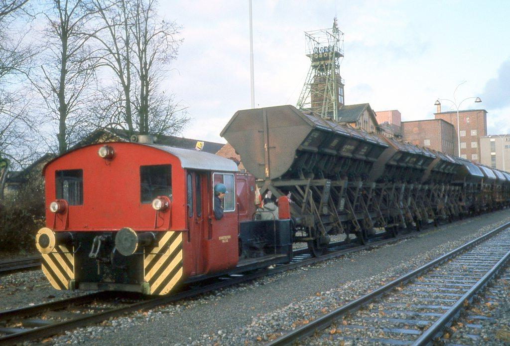 http://abload.de/img/5kochendorf18-12-19821cyer.jpg