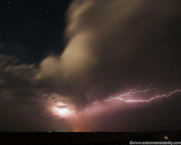 Niezwykłe zjawiska atmosferyczne 39