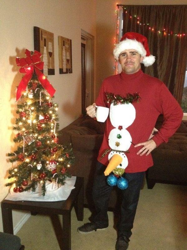 Coraz bliżej Święta... #2 24