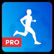 Runtastic Pro Laufen & Fitness v8.9.1