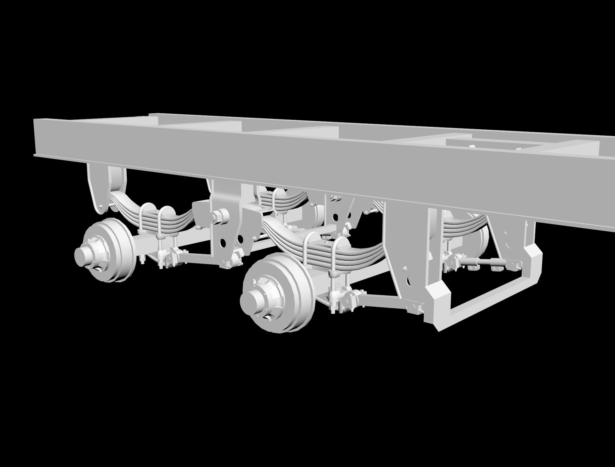 [Encuesta][T.E.P.] Proyecto Aguas Tenias (22 modelos + 1 Camión) [Terminado 21-4-2014]. 5v0j3a