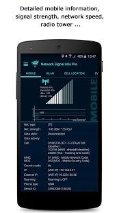 Network Signal Info Pro v3.50.06 .apk 5xpzr