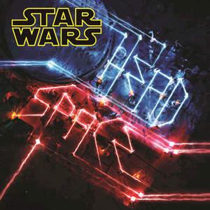 Star Wars Headspace (2016)