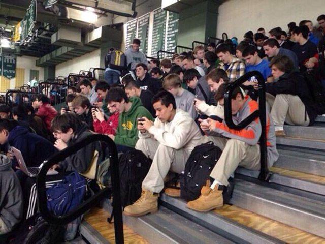 Era smartfonów 12