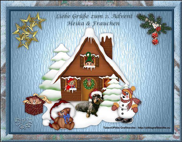 An den Beitrag angehängtes Bild: http://abload.de/img/6-12-15-2.adv.15xqqho.jpg