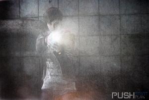 Resident Evil Revelations 2 confirmado 6-x84dylr2er8n
