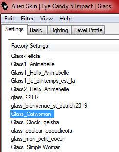 http://abload.de/img/6.glassoojhx.jpg