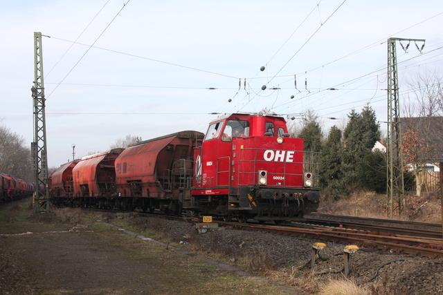 60024 Ausfahrt Wunstorf West