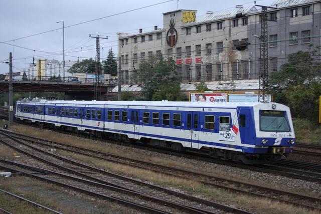6020 257-9 Wien Penzing