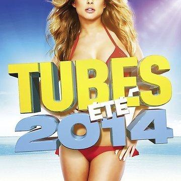 VA - Tubes ete 2014 (2014) .mp3 - 320kbps