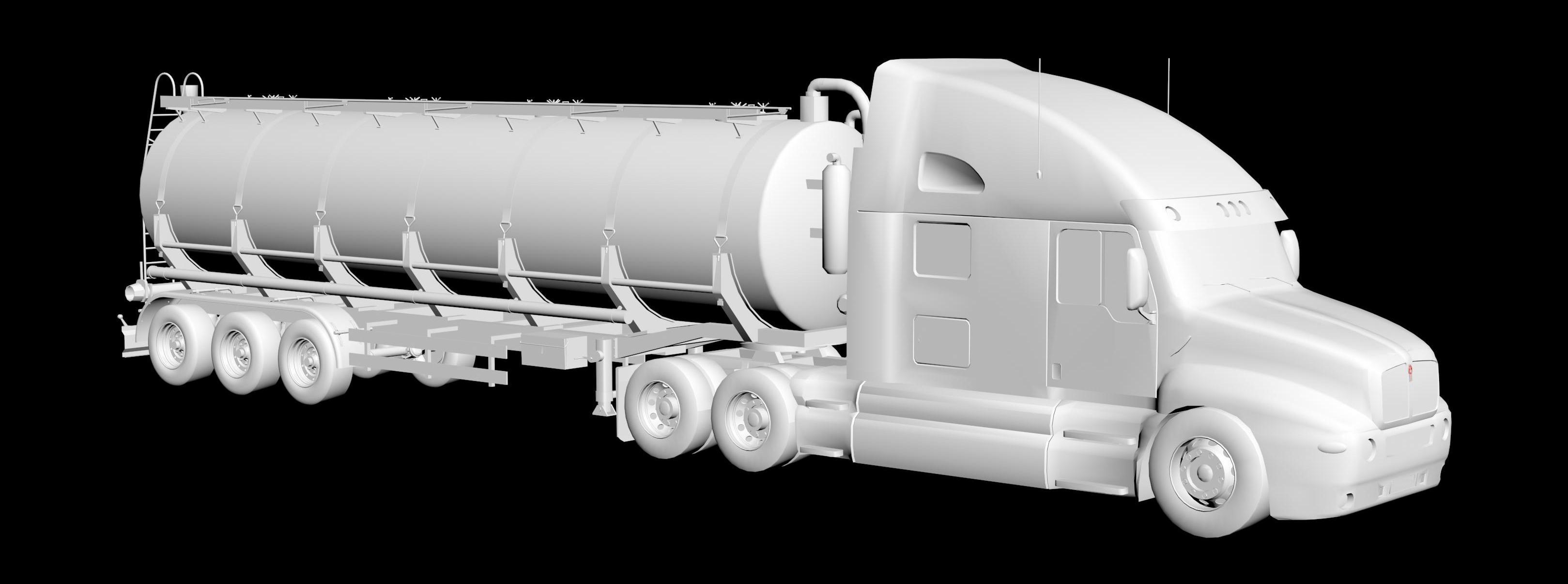 [Encuesta][T.E.P.] Proyecto Aguas Tenias (22 modelos + 1 Camión) [Terminado 21-4-2014]. - Página 5 60modsd