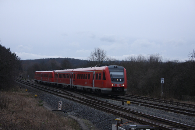 612 026 Plaue Thüringen