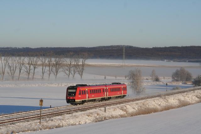 612 067 Goslar Bassgeige