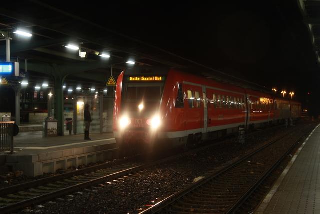 612 513 Goslar