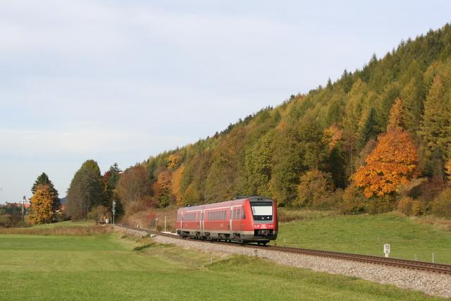 612 649-4 Altstädten(Allgäu)
