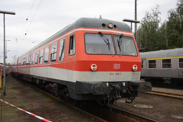 614 005-7 BW Osnabrück