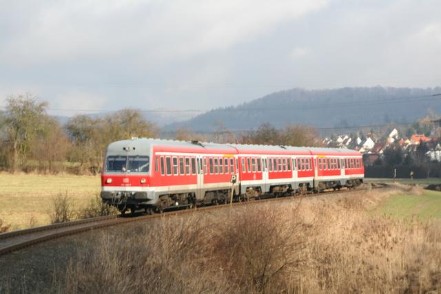 614 010-7 Rollhofen