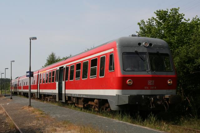 614 018-8 Knesebeck