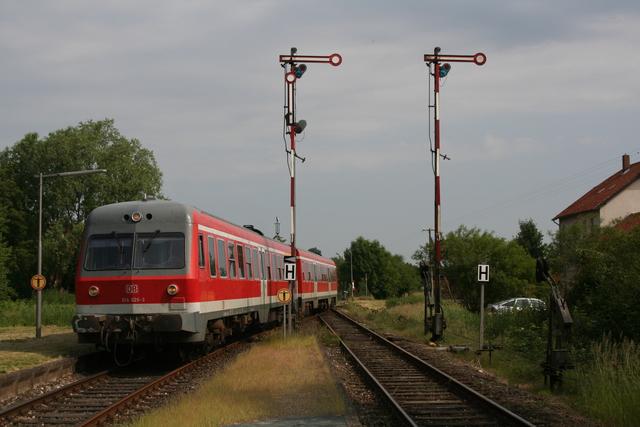 614 026-3 Wahrenholz