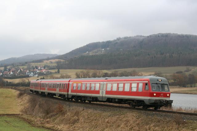 614 029-7 Rollhofen