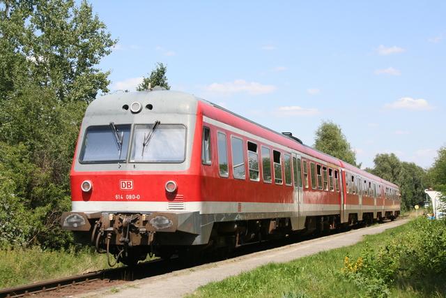 614 080-0 Neudorf-Platendorf