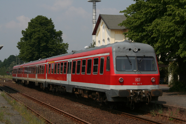 614 082-5 Soltau (Han)