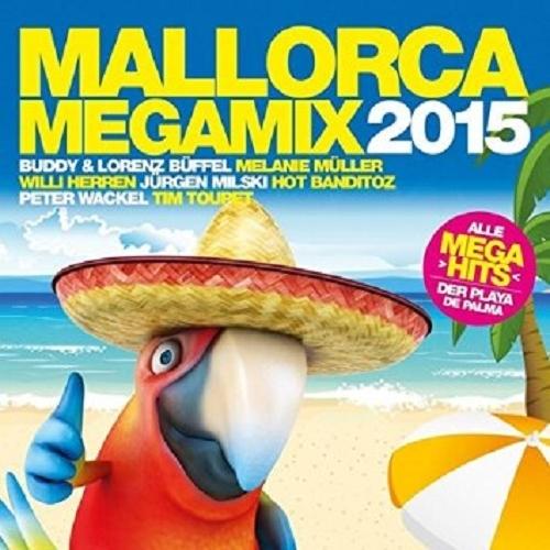 VA-Mallorca Megamix 2015-DE-2CD-FLAC-2015-VOLDiES