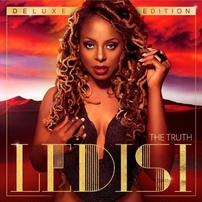 Ledisi – The Truth (Deluxe Edition) (2014) .mp3 - V0