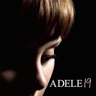 Adele - 19 Ed. Deluxe (2008).Mp3 - 320Kbps