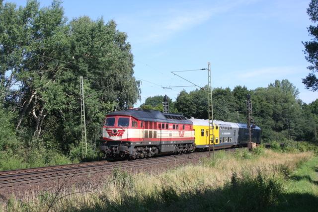 622.01 Wunstorf
